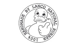Lanco Ducks